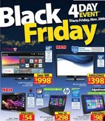 32 inch tv black friday walmart black friday sales valid 11 28 14 u2013 12 01 14 element 32