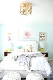 childrens bedroom decor childrens bedroom decorations uk toberane me