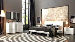 couleur chaude pour une chambre couleur chaude pour une chambre chaude pour chambre sur idees de