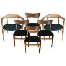 Danish Mid Century Modern Sofa by Viyet Designer Furniture Seating Randers Møbelfabrik Danish