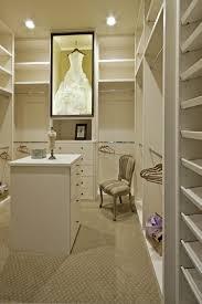 2014 Award Winning Bathroom Designs Award Winning by Awards Diana Walker Asid