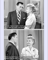 i love lucy trivia quiz 258 best i love lucy images on pinterest lucille ball lucy lucy