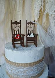 fireman cake topper fighter wedding cake topper firefighter themed cing