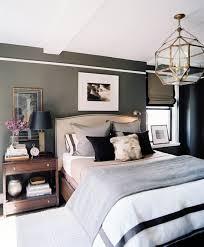 mens bedroom decorating ideas bedroom decorating ideas for bedroom cool mens bedroom