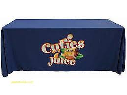trade show table covers cheap tablecloths new cheap custom tablecloths cheap custom tablecloths