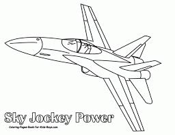 coloring marvelous planes colour 004 coloring sheets