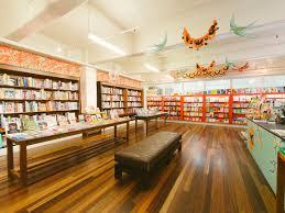 House Design Books Australia by Curtin House And Nicholas Building Destinations Melbourne
