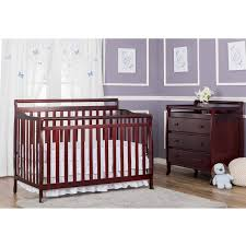 Graco Espresso Convertible Crib by Graco Sarah Changing Table Size U2014 Thebangups Table Choose The