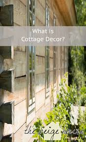 what is victorian decor the beige house