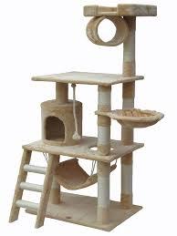 Liczba Pomysłów Na Temat Tree Furniture Na Pintereście - Tree furniture