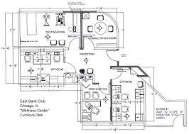 house design drafting perth interior design drafting symbols interiorhd bouvier immobilier com