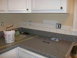 diy tile kitchen backsplash kitchen subway tile kitchen backsplash installation burger