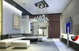 high ceiling light bulb changer high ceiling lighting modern chandeliers for high ceilings sales
