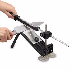 aliexpress com buy ruixin i kitchen knife sharpener sharpening
