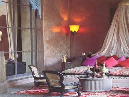 Moroccan Style Bedroom Ideas Moroccan Style Room Ideas Best Moroccan Living Room Design With