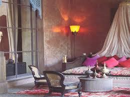 moroccan bedroom ideas moroccan style bedroom moroccan style