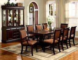 furniture tips choosing ashley furniture plano dining room set
