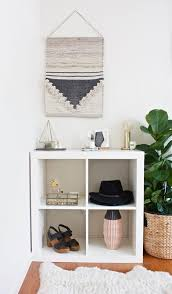 Ikea Room Decor Best 25 Ikea Kallax Shelf Ideas On Ikea Kallax White