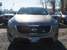 2017 kia sorento for sale in vineland nj rk kia