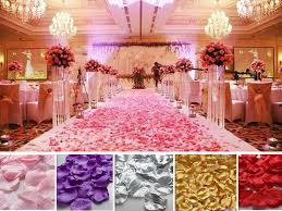 wedding decorations wholesale best wedding decorations wholesale with wholesale various colors