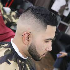 bald on top of hairstyles 75 new hairstyles for balding men best 2018 styles