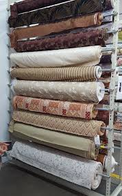 Houston Upholstery Fabric Discount Fabric Outlet Store Products In San Antonio Texas