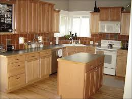 kitchen white kitchen island on wheels microwave storage cabinet