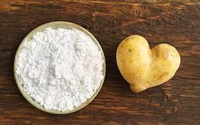 potato starch up these 3 impressive potato starch substitute