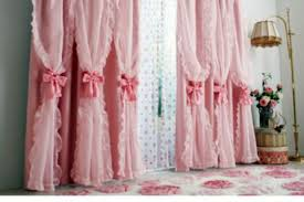 30 Curtains 36 Grils Decorating Ideas Window Curtains Curtains For Bedroom