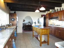 great for small groups or families only 5 vrbo