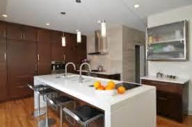 credence cuisine blanc laqué beautiful credence corian contemporary design trends 2017
