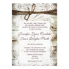 Create Marriage Invitation Card Online Free Wedding Invitation Software U2013 Gangcraft Net
