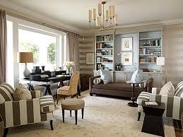 Designer Spotlight Sarah Richardson The Enchanted Home - Sarah richardson family room