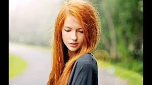 how to get rid of copper hair using a bright blonde shade over a red or copper shade cause orange