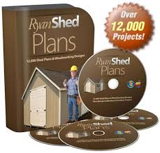 14 000 Woodworking Plans Projects Free Download by Ryanshedplans 12 000 Shed Plans With Woodworking Designs Shed