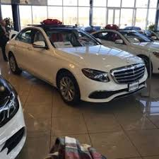 paramus mercedes prestige motors 30 photos 70 reviews car dealers 755 rte