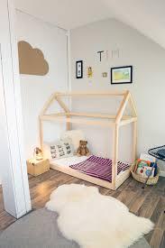 Baby Zimmer Deko Junge Die Besten 25 Kleines Kinderzimmer Einrichten Ideen Auf Pinterest