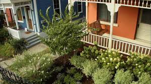 triyae com u003d landscaping backyard diy various design inspiration