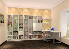 articles with schools for interior design in canada tag study