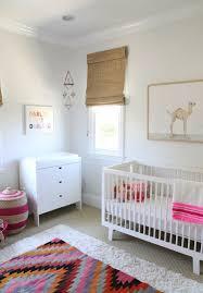 store chambre bébé store chambre bébé 100 images store avec motifs de décoration