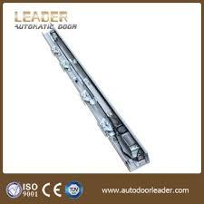 Automatic Patio Door Opener Leader Slim Model Automatic Patio Door Opener Vz125 Global Sources