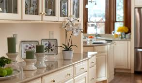 kitchen corner cabinet hardware cool ideas cabinet lazy susan hinge marvelous amerock cabinet