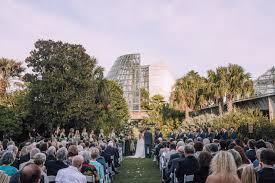 outdoor wedding venues san antonio san antonio botanical garden venue san antonio tx weddingwire