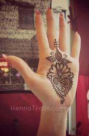 160 best henna designs images on pinterest henna tattoos hennas