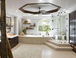 Modern Bathroom Interior Design Stylish Modern Bathroom Design Ideas