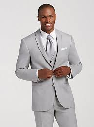 wedding suits wedding tuxedos wedding suits for groom s wearhouse