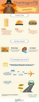 interesting facts and trivia some facts and trivia about