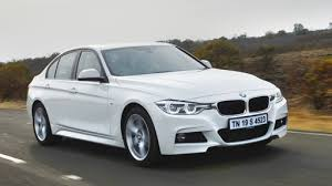bmw 320d price on road topgear magazine india car reviews drive bmw 3 series