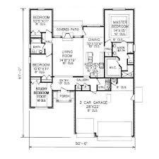 Gambrel House Floor Plans Floor Plans Evans Fine Homes