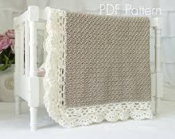25 best crochet baby ideas on pinterest crocheted baby booties